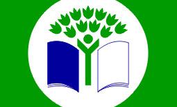 Eco Schools Icon